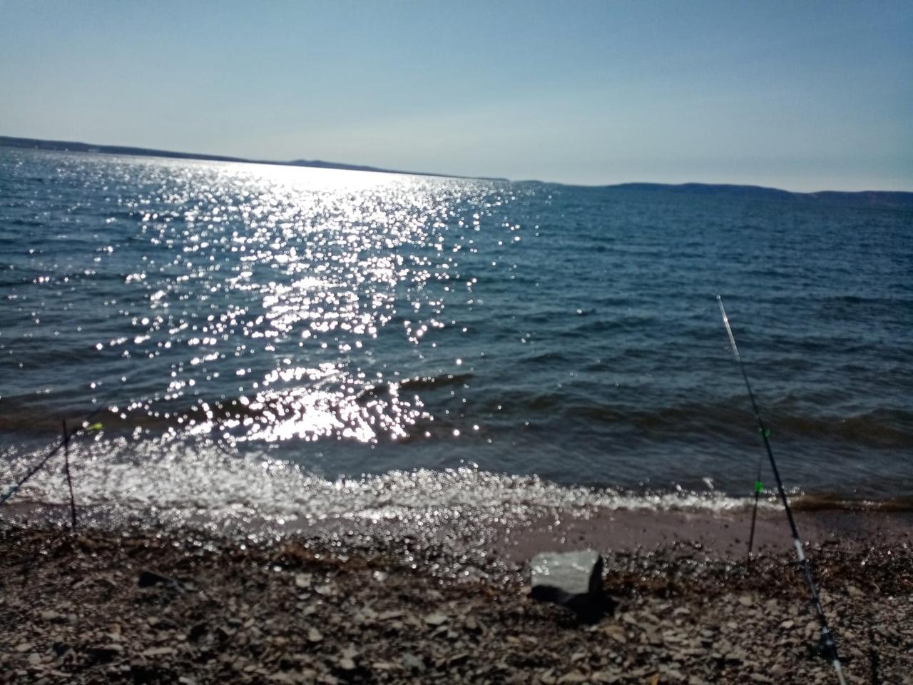 GISMETEO: Погода в Прибрежном на месяц, прогноз погоды ...