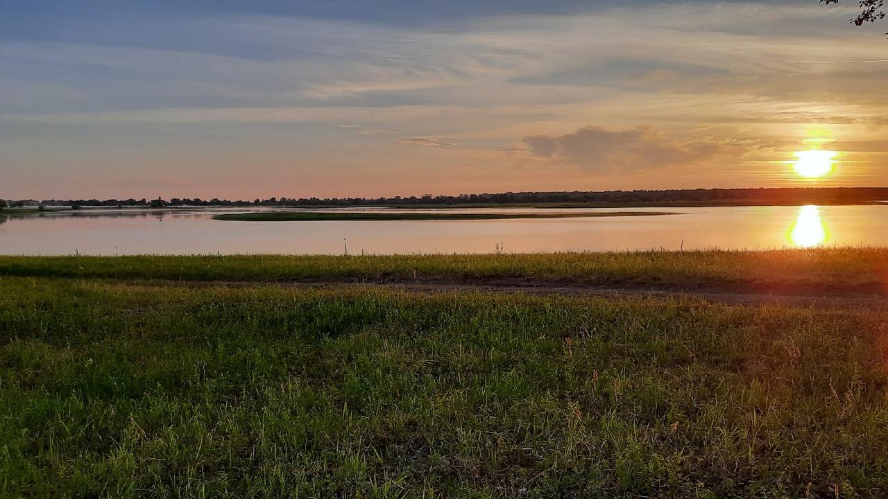 Отчет о рыбалке: Река Аремзянка — Тобольский район — деревня Ломаева — Уральский федеральный округ, Тюменская область