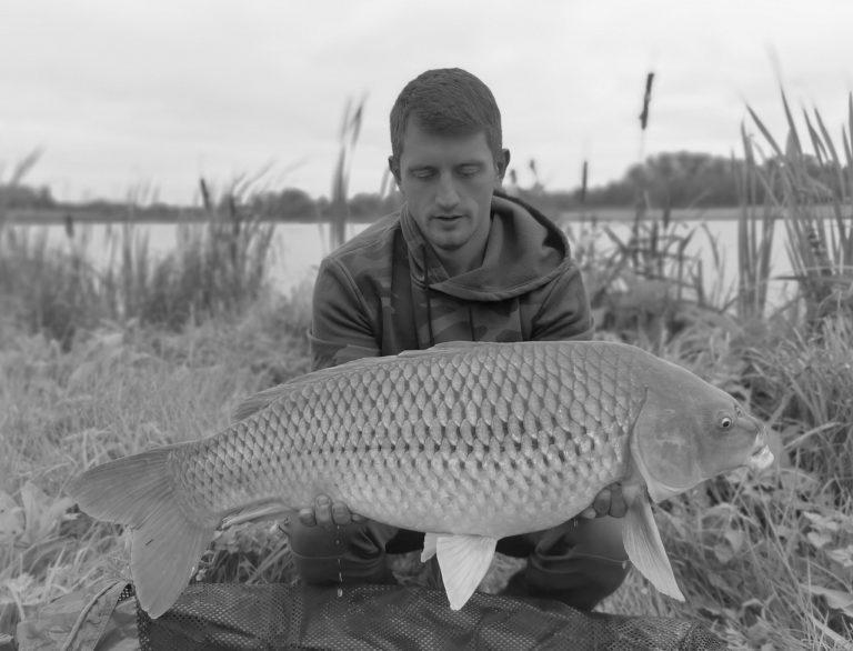 Отчет о рыбалке: Водоём #263195101 — Багратионовский городской округ — Северо-Западный федеральный округ, Калининградская область